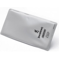 PROTECTION BROWNING REACTAR PAD G2 GRIS
