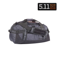 SAC A DOS 5.11 NBT DUFFLE MIKE DOUBLE TAP