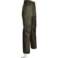 PANTALON PERCUSSION RONCIER 56