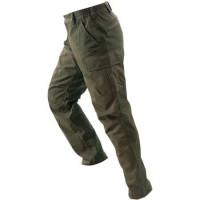 Pantalon HART MERIDA 48