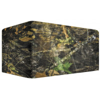 FILET 3D CAMO MOSSY OAK