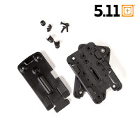 HOLSTER 5.11 THUMBDRIVE MMS