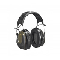 CASQUE PELTOR PROTAC HUNTER