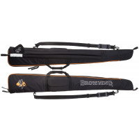 FOURREAU BROWNING CLAYBUSTER REGULAR NOIR 132 CM