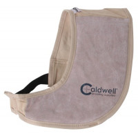 ABSORBEUR RECUL CALDWELL 6 MM