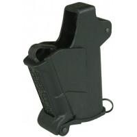 Chargette BABY UPLULA compatible 22LR au 380.