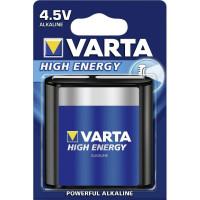 PILE VARTA 3LR12 4.5V