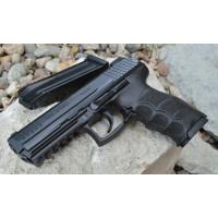 PISTOLET H&K P30L V3 SA/DA CALIBRE 9X19