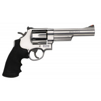 REVOLVER SMITH & WESSON 629 CALIBRE 44 MAG - 6 POUCES