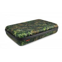MALLETTE UNIVERSELLE XSORIES CAPXULE LARGE CAMO