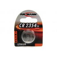 PILE ANSMANN CR2354