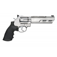 REVOLVER SMITH & WESSON 629 COMPETITOR CALIBRE 44 MAG - 6 POUCES