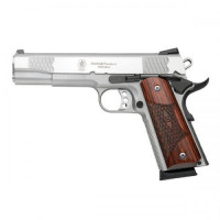 PISTOLET SMITH & WESSON 1911 E SERIES CALIBRE 45 ACP