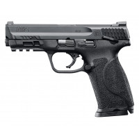 PISTOLET SMITH & WESSON M&P9 M2.0 4.25P CAL.9X19 SÛRETÉ MANUELLE