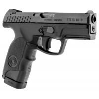 PISTOLET STEYR MANNLICHER M9-A1 CALIBRE 9X19