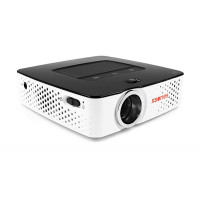 Mini Projecteur X-PROJECT WIFI