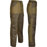 PANTALON PERCUSSION SAVANA