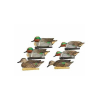 LOT DE 6 FORMES DE SARCELLES AVIANX ACTIVES HD