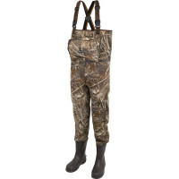 WADERS NEOPRENE PROLOGIC REALTREE MAX 5 46/47