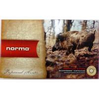 BALLES NORMA Oryx CAL 30-06