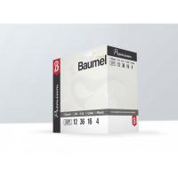 CARTOUCHES BAUMEL PREMIUM CALIBRE 12 - 36 G - BJ - PB 4