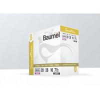 CARTOUCHES BAUMEL SENSATION CAL 20 BG 28 G PB 7.5