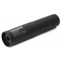 SILENCIEUX HAUSKEN CAL 30 DIAM MAX 22.5 MM