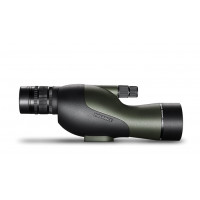 LONGUE VUE HAWKE ENDURANCE SPOTTING SCOPE 12-36*50