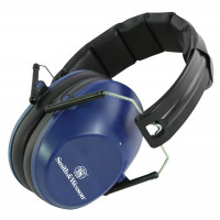 CASQUE PASSIF CALDWELL SW PROFILE 25 NRR NORMES CE